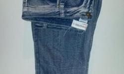 Fashion Express skinny jeans size 12 R70 RT Small top