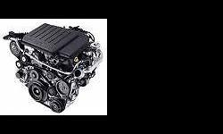 m We can help ...... We are Dealers in all Engine�s