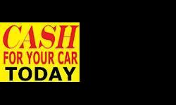 Toestand: Gebruik I buy used vehicles for CASH! Any