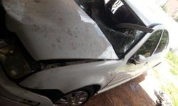 Stripping a Jetta 4 for spares 011 692 1660 or 082 855