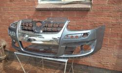Vw jetta 5 spares, will fit 2005 2006 2007 2008 2009