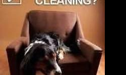 JSK Cleaning Services **SPECIAL** CARPET AND UPHOLSTERY