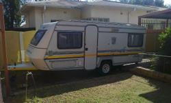 Jurgens Freetline L for sale for R45000-00 or nearest