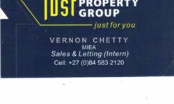 Just Letting, a division of the Just Property Group is