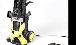 I have to Karcher Pressure Cleaners for sale in