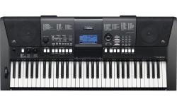 Save Big on Selected Keyboards in the Musical