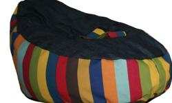 Baby bean bags for sale. Please see our website