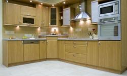 For All Your Individually Designed Office, Kitchen and
