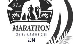 I am looking for a ticket for the 21km Knysna Half