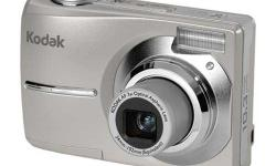 Good day, I want to sell my Kodak Easyshare C1013