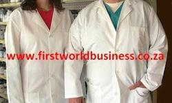 www.firstworldbusiness.co.za,.. We deliver for free,