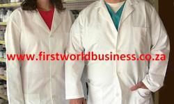 Lab Coats, Dust Coats, Overalls, Boiler Suits, Conti