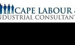 Do you require Labour Law Consultants? Please contact