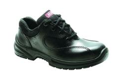 Ladies Safety Boots. Please come and buy our variety of