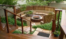 Our landscaping andhorticultureexpertise include the