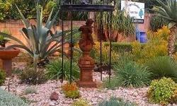 Designer Gardens Landscaping offers a wide range of