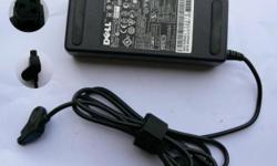 Beskrywing Dell Laptop chargers for sale R150