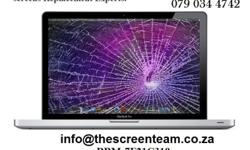 Laptop screens , iPad screens ,iPhone Repair & Tablet