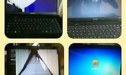 Laptop and notebook screens: Laptop Screens For Sale