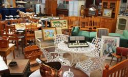 ANGLO AUCTIONEERS  LARGE VARIETY AUCTION : ANTIQUES,