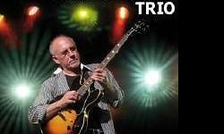 Can post to anywhere in SA for R34-00. Larry Carlton�s