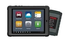 Autel Maxisys Mini is the latest Diagnostic tool in a