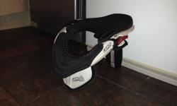 Selling my Leatt brace as I have no need for it