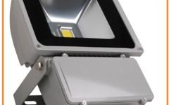 We have LED Flood lights available, if qauntity is
