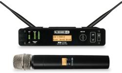 I am selling my Line 6 microphone and transmitter. It