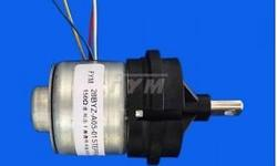 Linear Actuator Motor Specifications They are our most