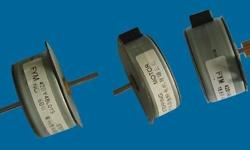 Linear actuators are used in a variety of applications