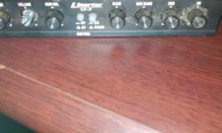 Sound Skulptor MP566 preamp assembled for Sale in Port