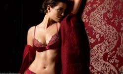 Gorgeous Lingerie in Affordable Price. Senior Underwear