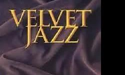 I am looking to buy Velvet Jazz 6,7 and 8 to complete