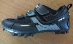 Soort: Bicycle Soort: Accessories LG Terra MTB shoes,