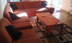 Soort: furniture furnirure in good condition with