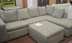 Popular Furniture Stores delivers the best quality home