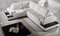clearance sale on all our exclusive lounge suites wide