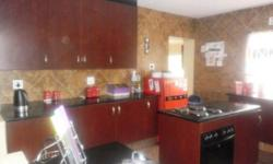 LOVELY 3 BEDROOM FAMILY HOME WITH SEPARATE BACHELORS
