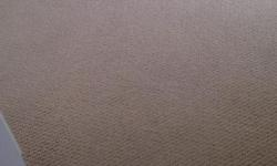 Lukisha Carpet Cleaning Service Our services are as