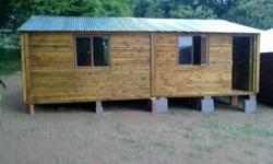 Wendy houses for homes,classrooms,kennels,doll