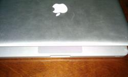 Have a macbook pro 2011 model i7 8gbddr3 ram, needs