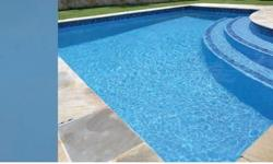 We sell and deliver Marbelite Pool Plaster. We also