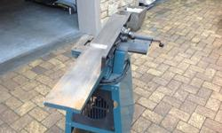 MARLET PLANER FOR SALE. BOUGHT IT, BUT NEVER USED IT.