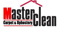 Master Clean has a 100% client satisfaction to date,