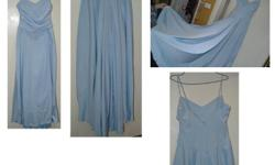 Hi all, I am selling my Matric dance dress. I'm in the