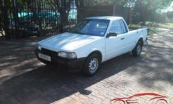 Dealer: Bryanston Executive Cars Stock No: 3444 Grey