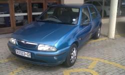 Fabrikaat: Mazda Model: Ander Mylafstand: 139,000 Kms