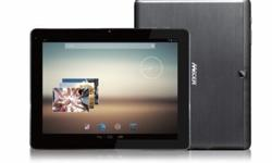 "Mecer 8"" 16 x 10 Format Android Tablet (Android 4.2)"