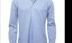 fORMAL long sleeve shirts -SOME NEW,SOME USED ONCE(LIKE